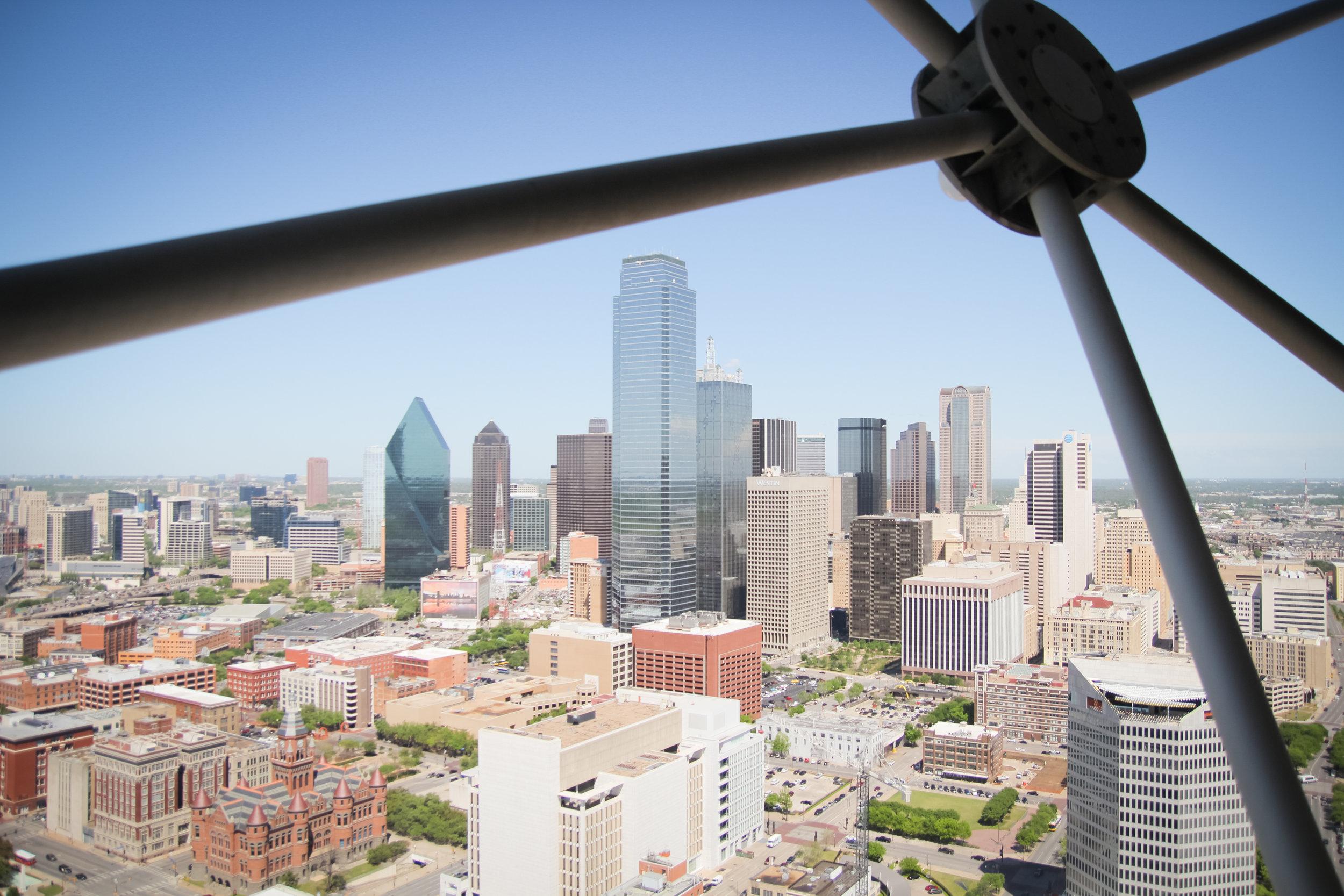 Dallas (10 of 10).jpg