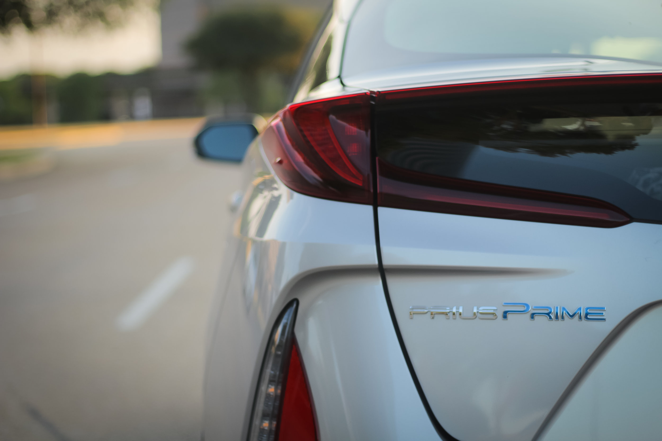 Prius2017 (8 of 16).jpg
