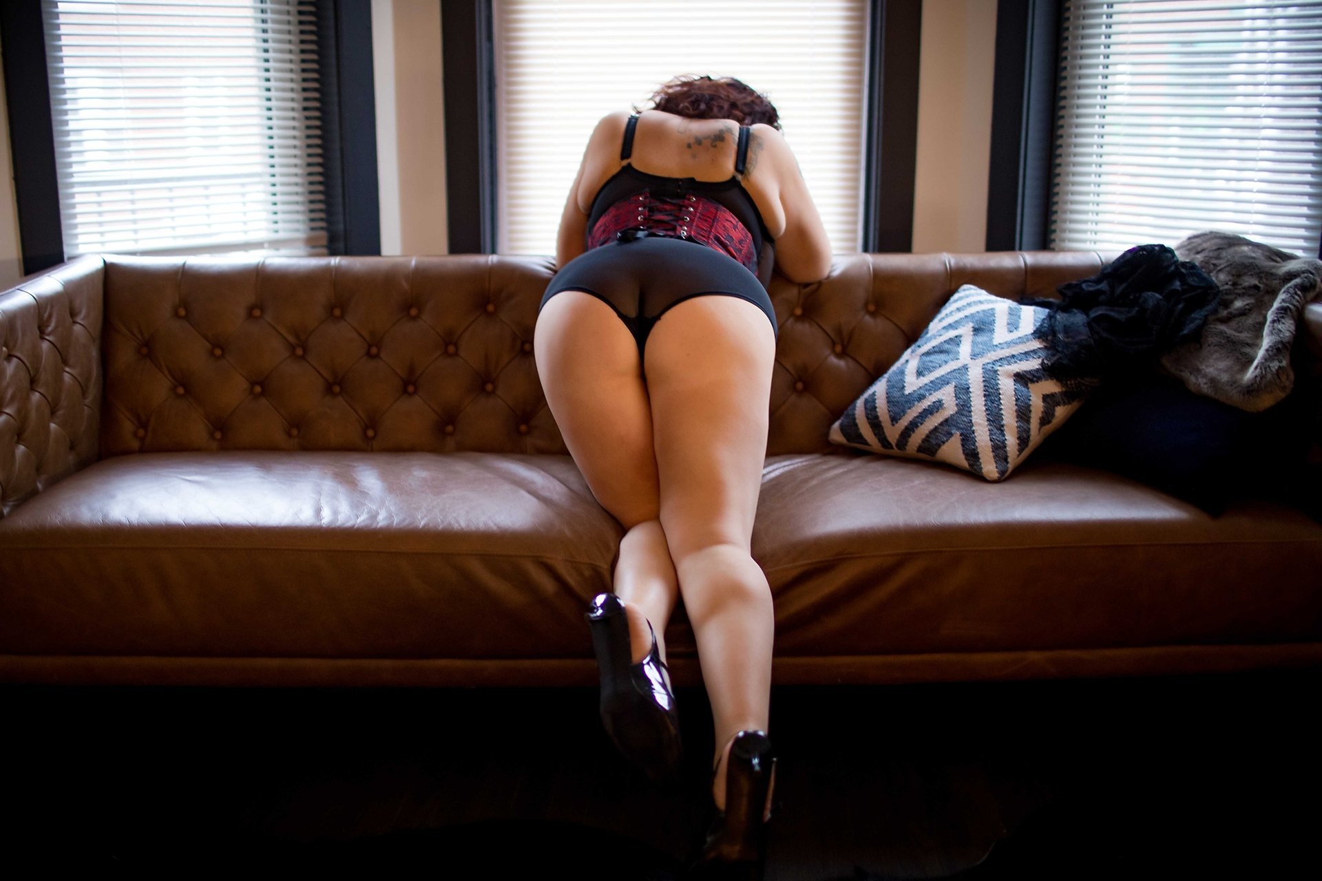 new shoot GYPSY CHICAGO BBW.jpg