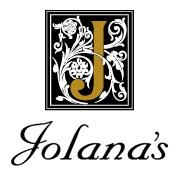 jolanas-logo-vertical.jpg