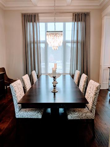 Ballinger Dining Room.jpg