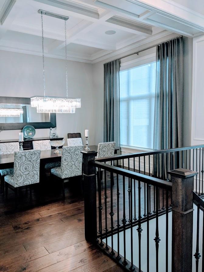 Ballinger dining room2.jpg