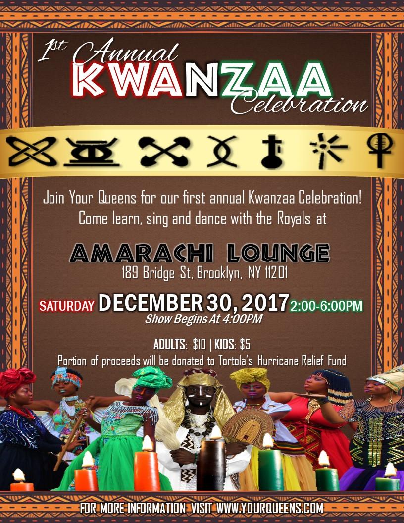 Kwanzaa 2017.jpg