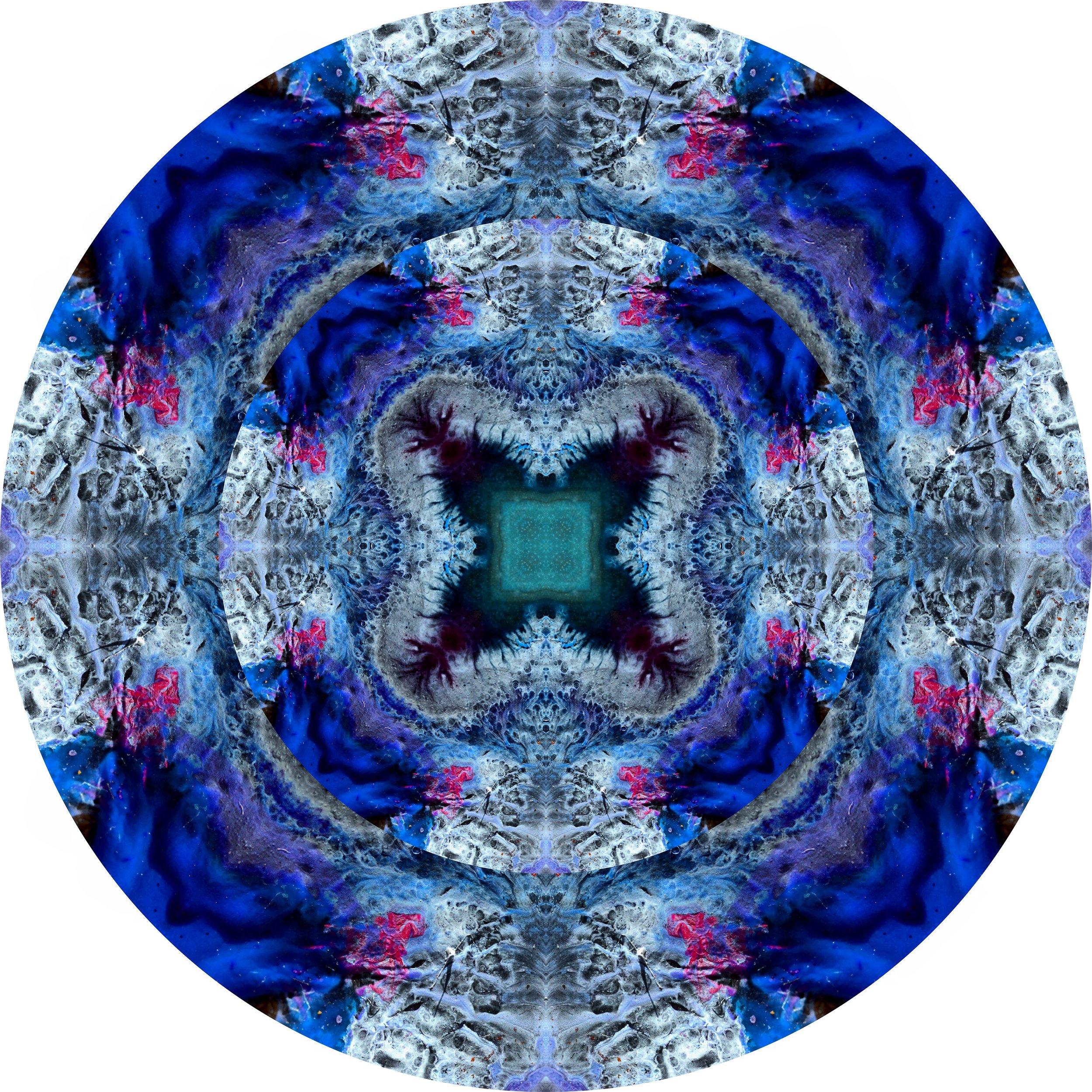 File Coral #A 11.JPG