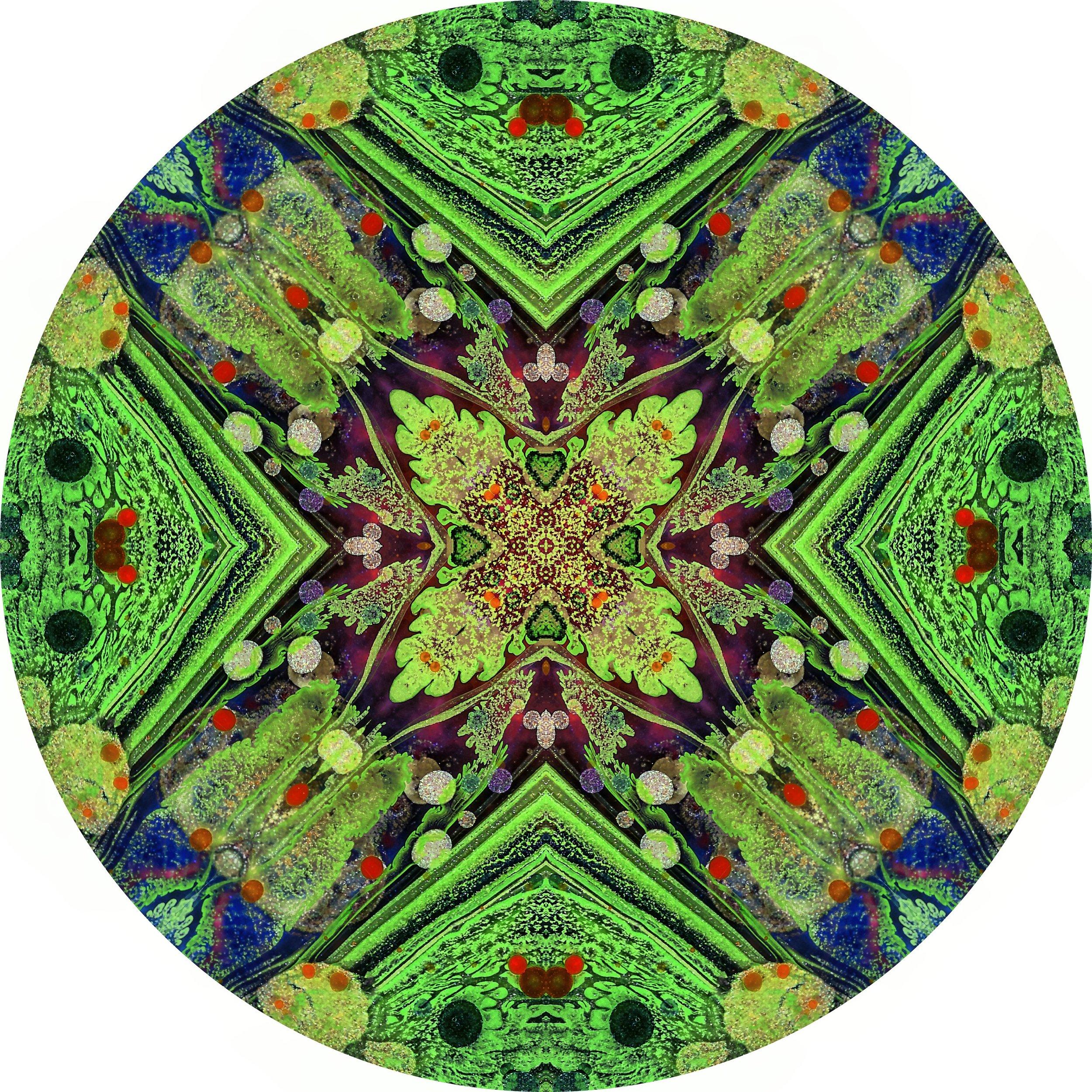 Green Galaxy #A 2.JPG