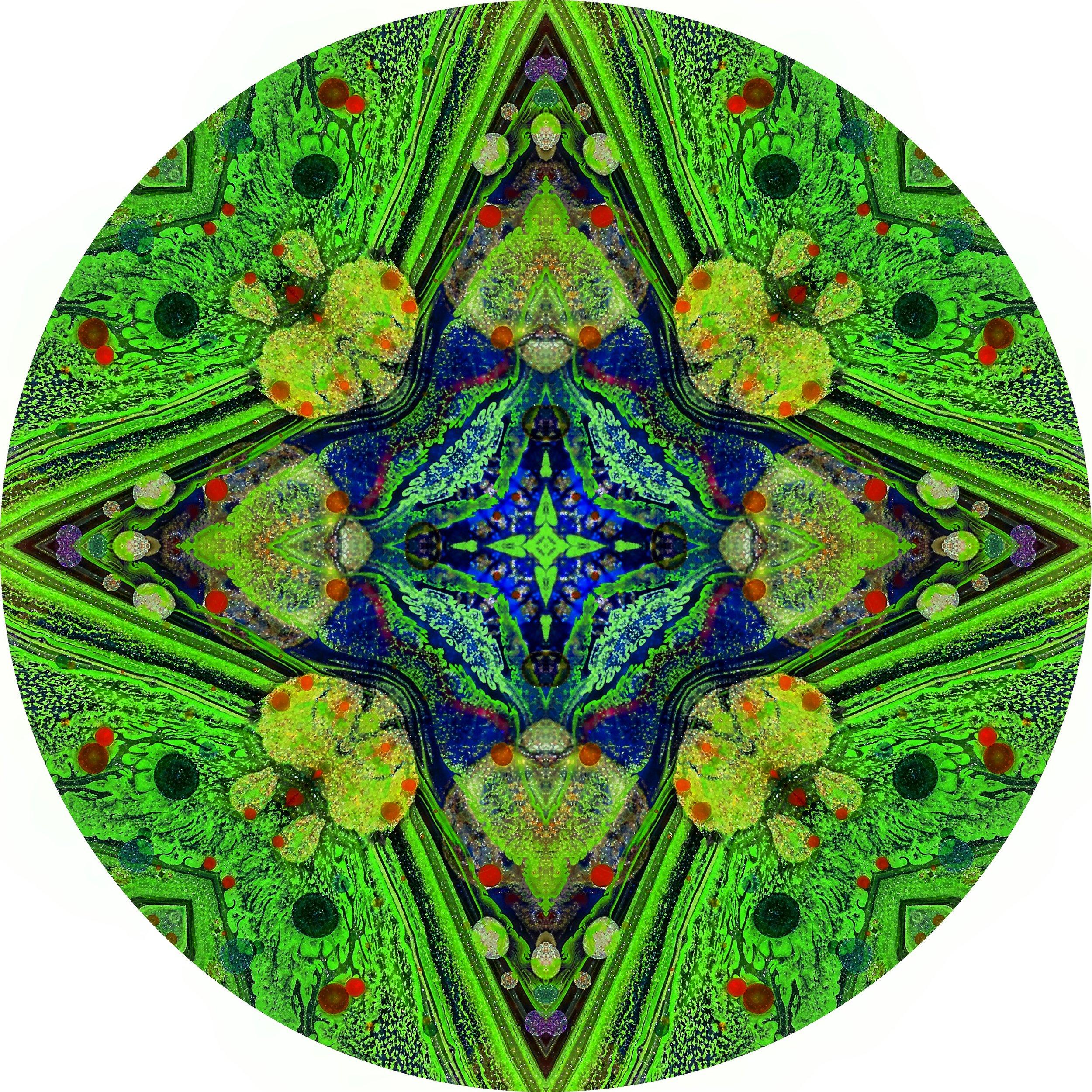 Green Galaxy #A 1.JPG