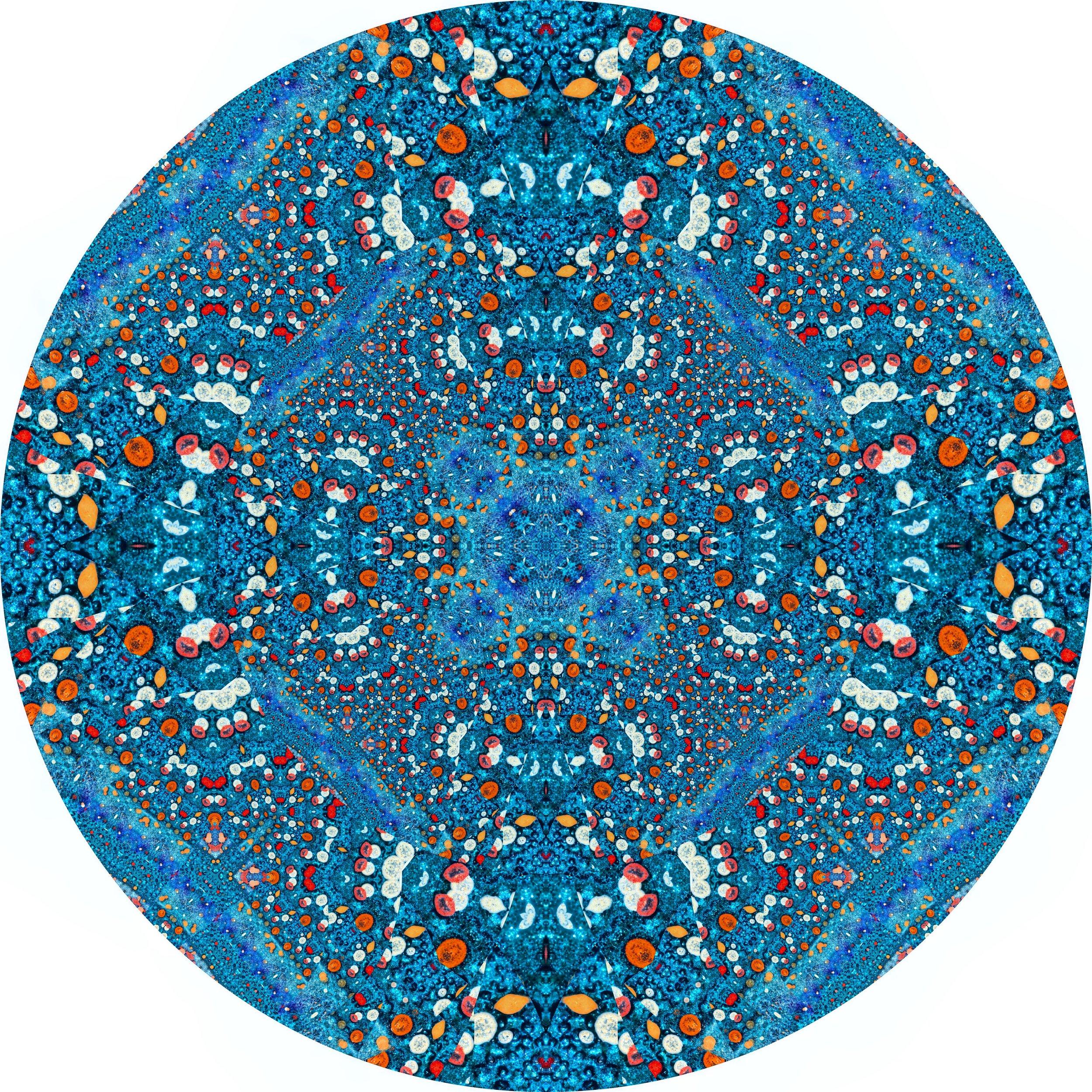 Blue Sand #A 2.JPG
