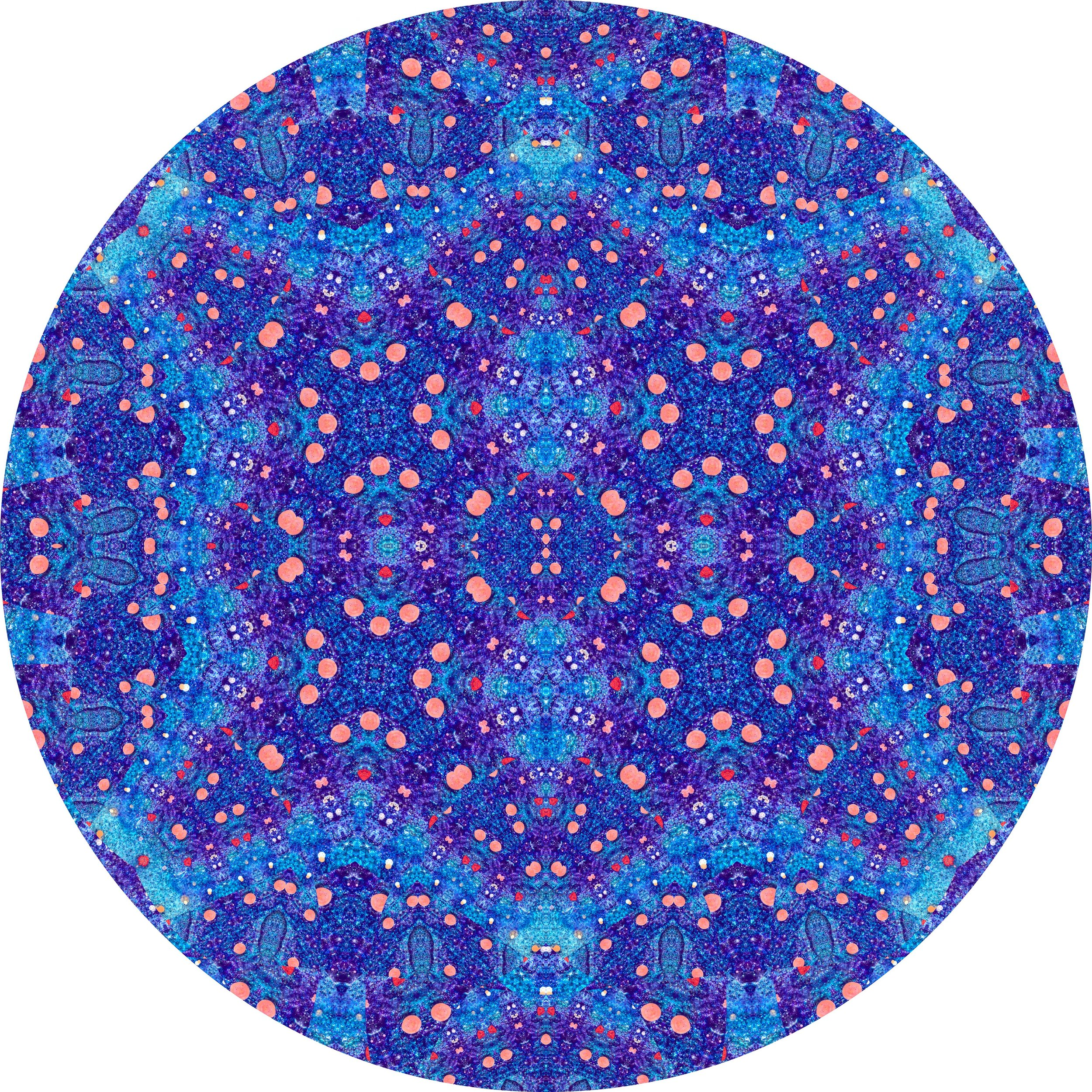 Blue Sand #A 5.JPG