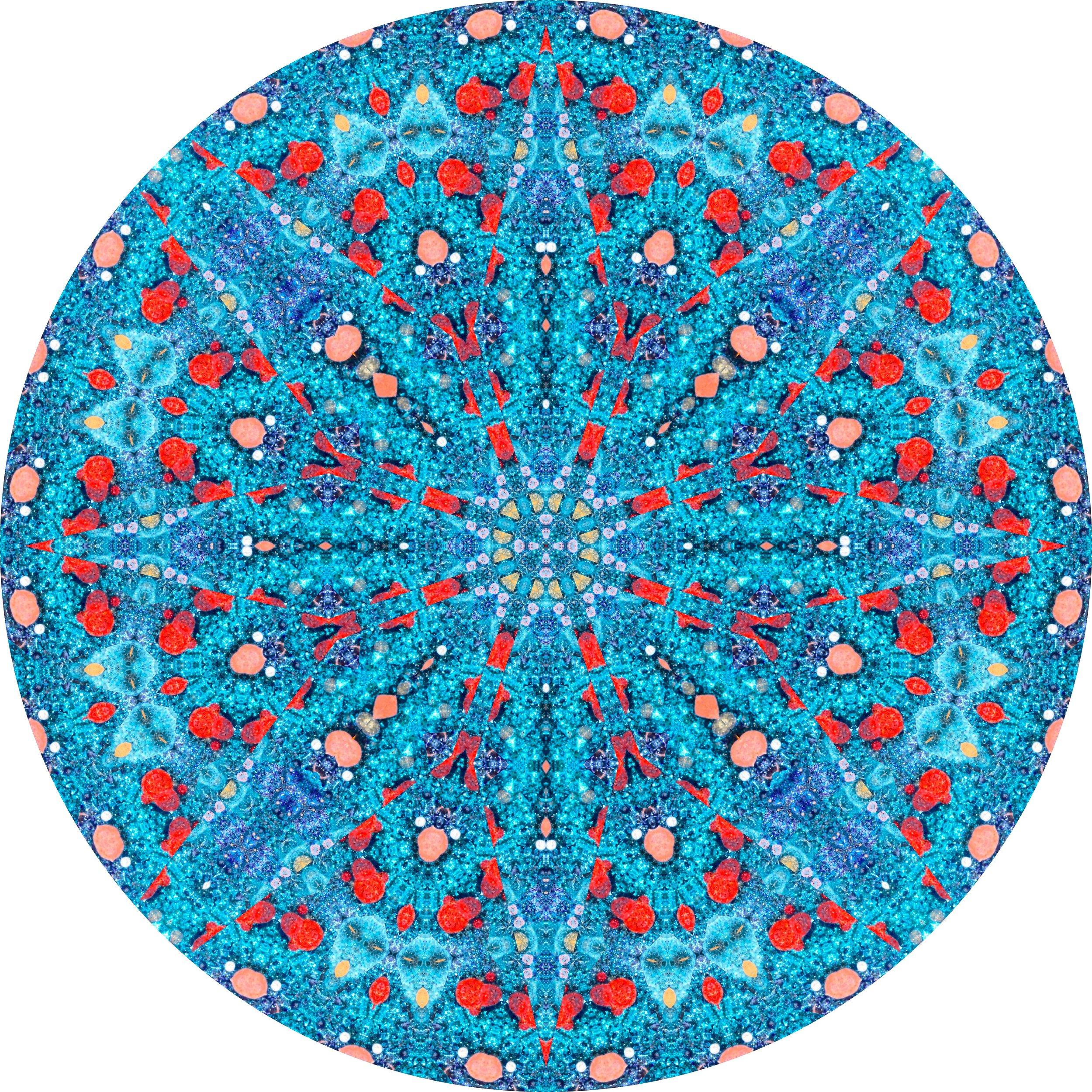 Blue Sand #A 6.JPG
