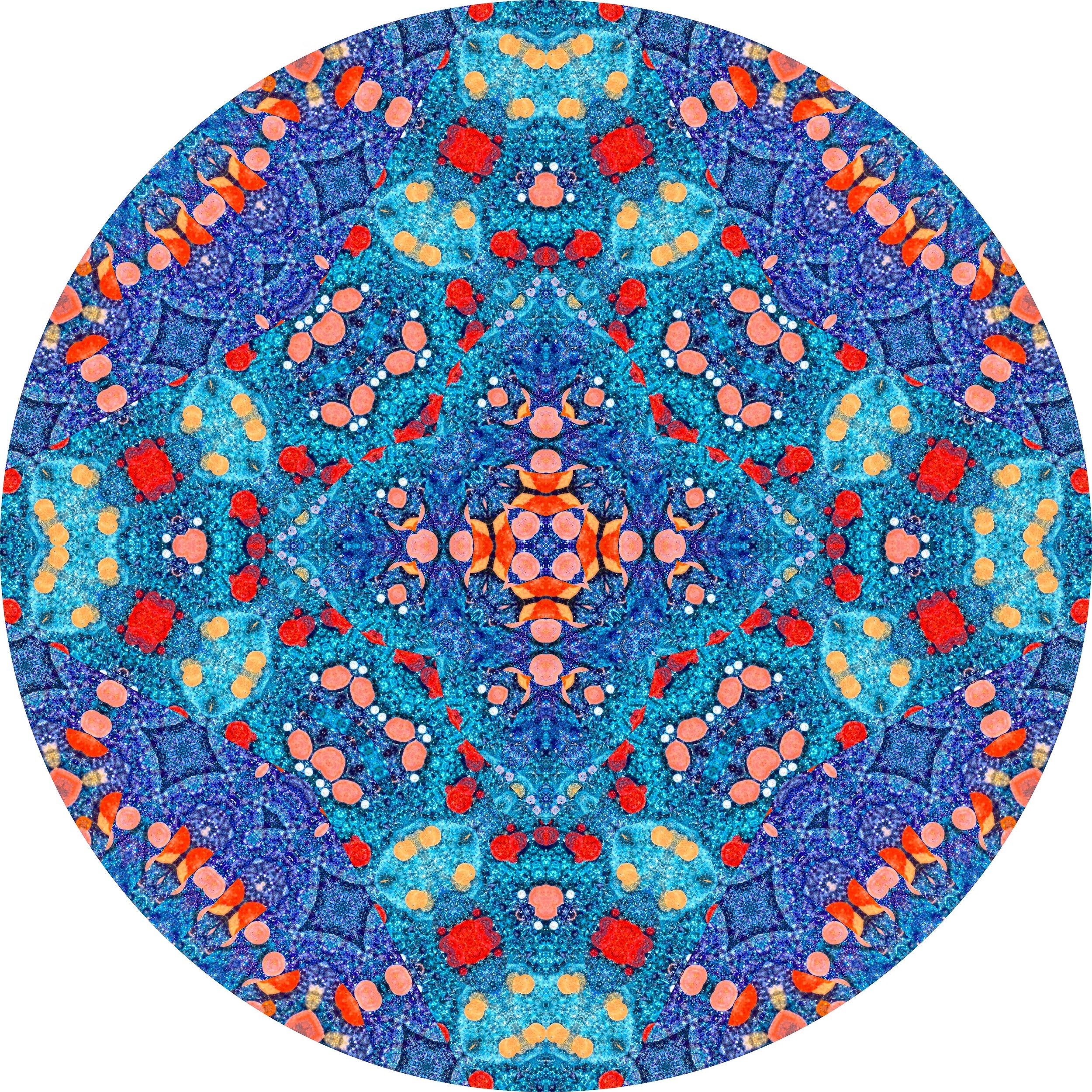 Blue Sand #A 7.JPG