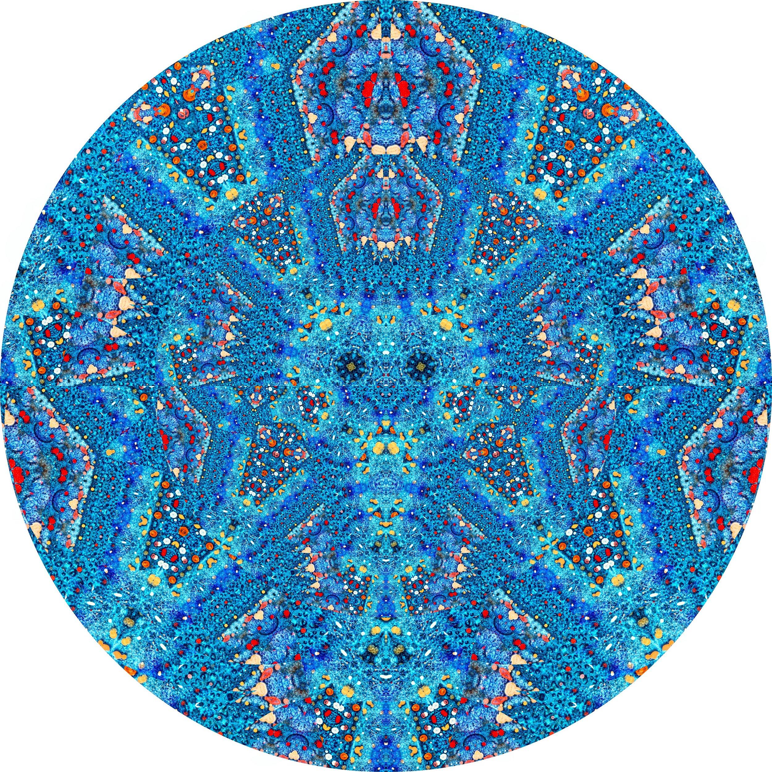 Blue Sand #A 8.JPG