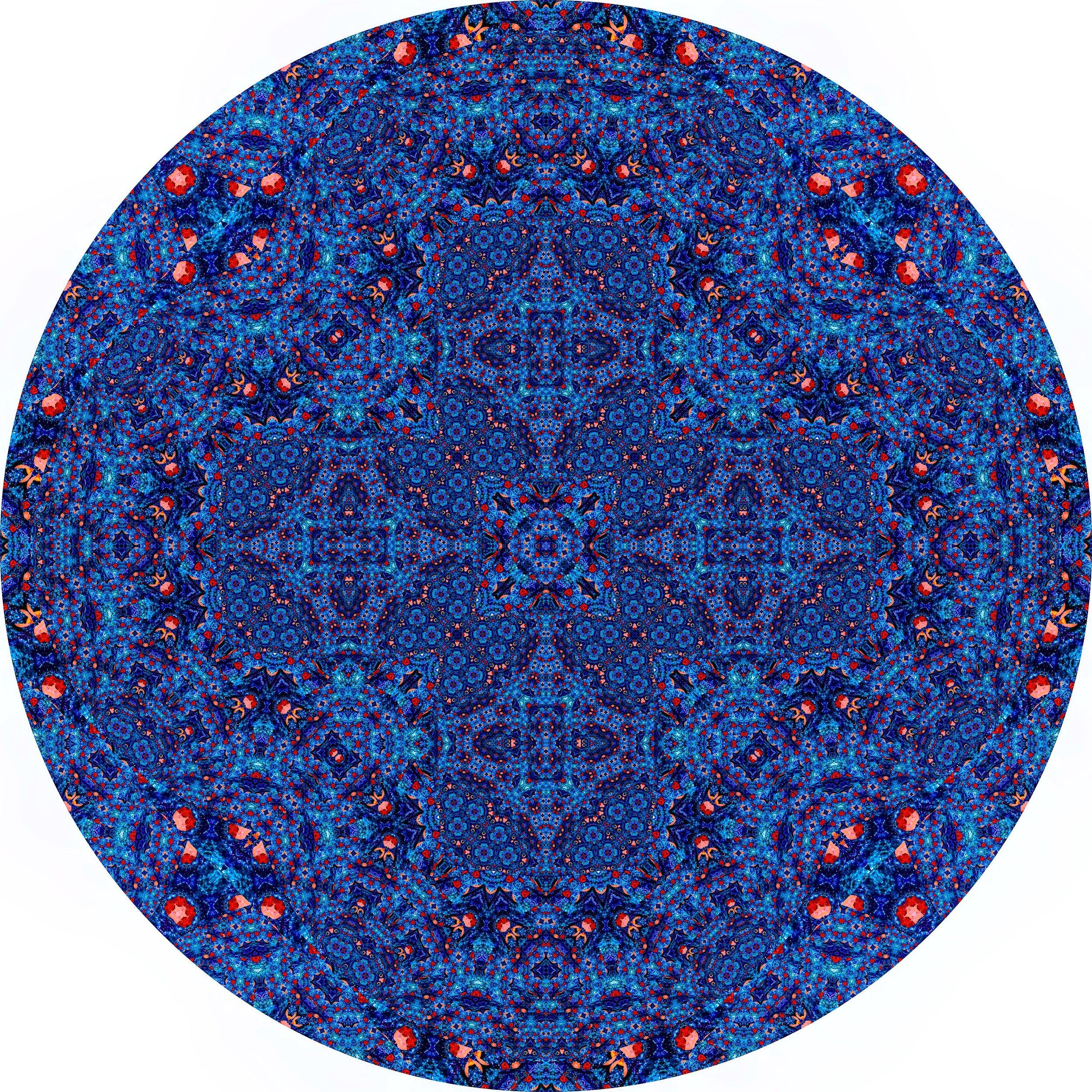 Blue Sand #A 11.JPG