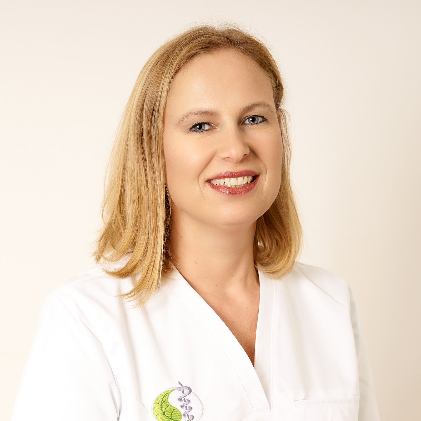 Dr.med.univ. Barbara Dorigoni