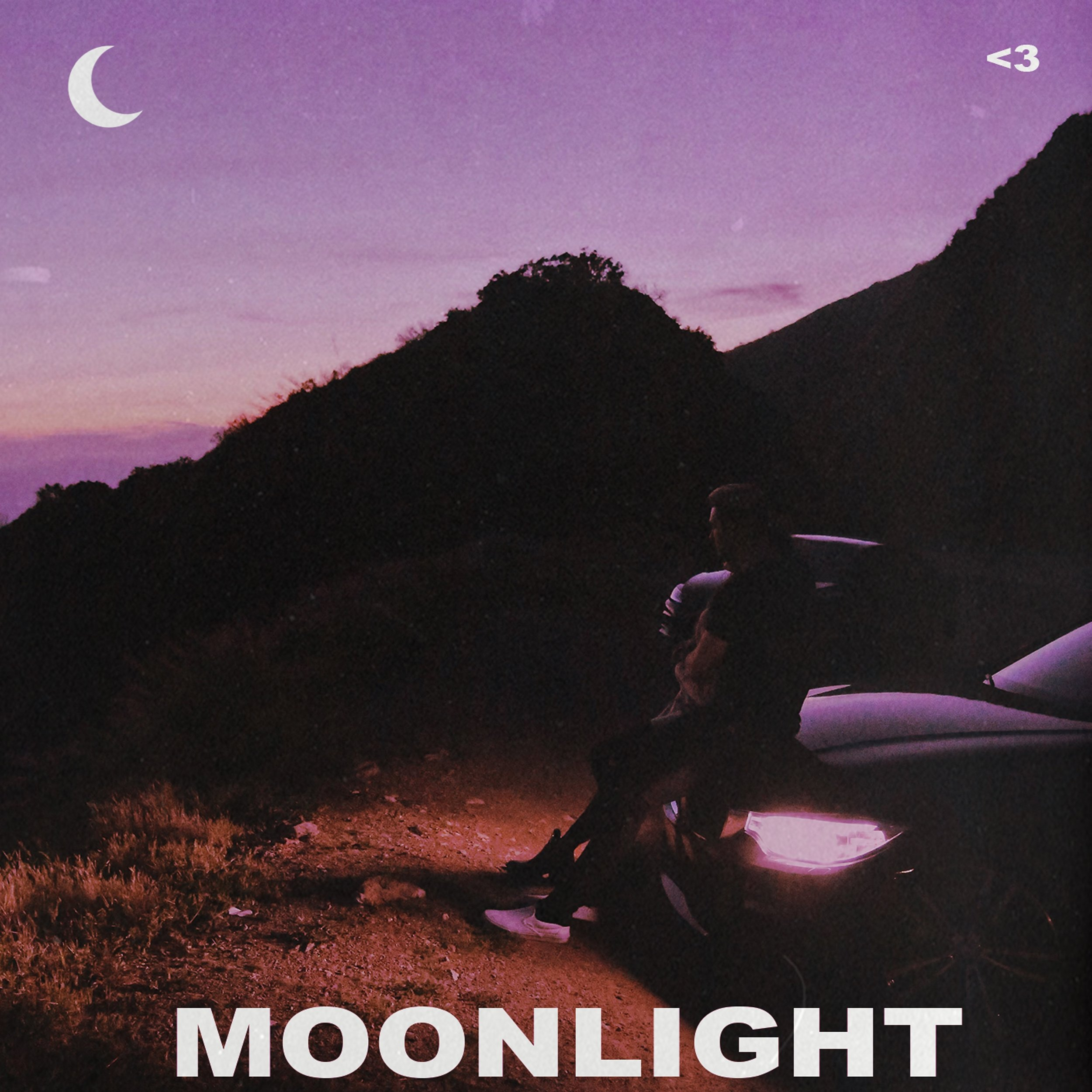 MOONLIGHT COVER.jpg