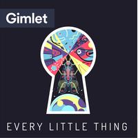 Gimlet Media