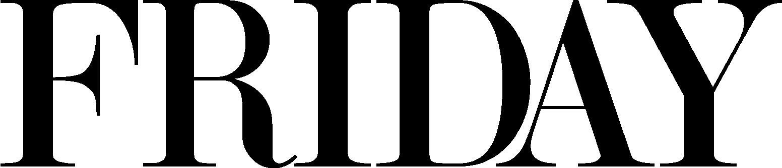 logo-friday.png