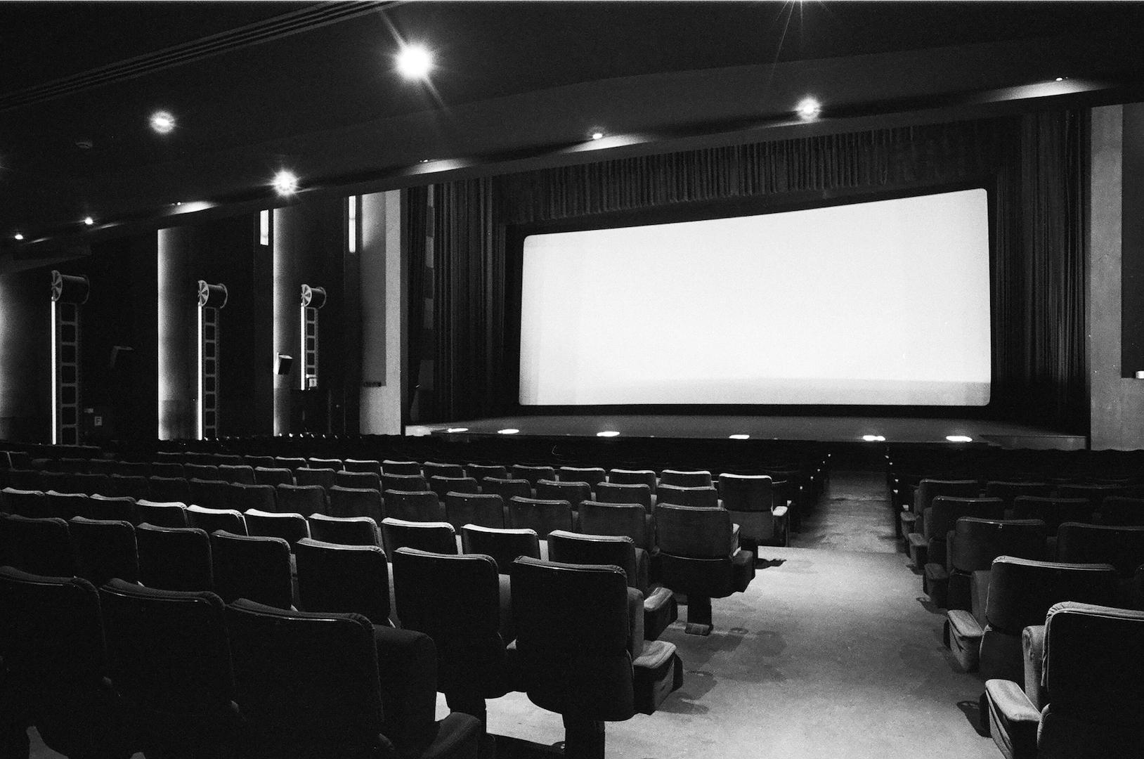 kerning-cultures-golden-cinema-7.jpg