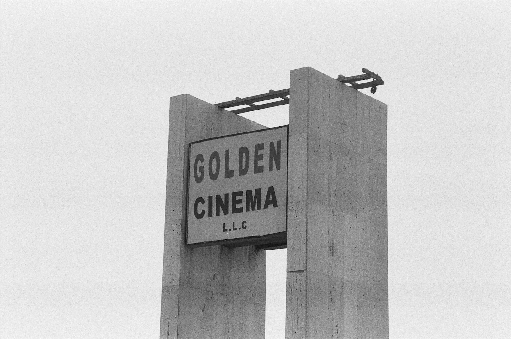 kerning-cultures-golden-cinema-12.jpg