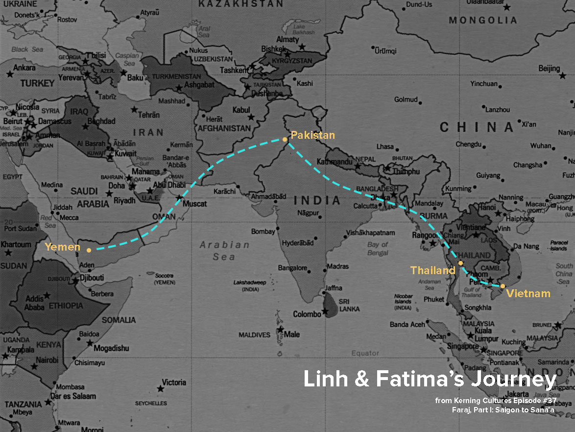 Faraj-Part1-map.jpg