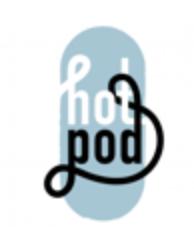 Kerning Cultures on Hot Pod.png