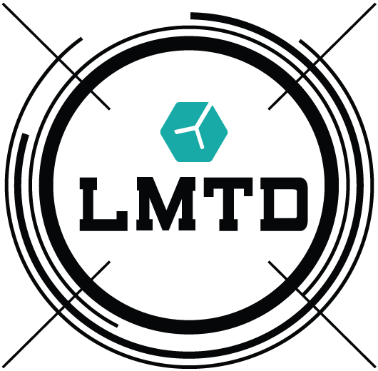 LMTD features Kerning Cultures.png