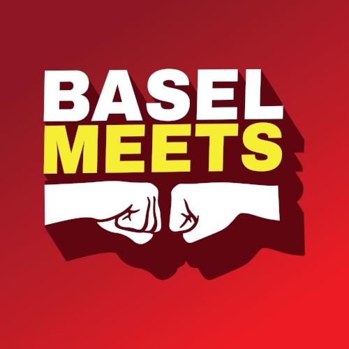 Basel Meets Kerning Cultures.jpg