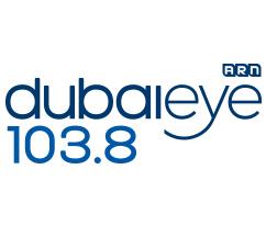 DubaiEye Kerning Cultures.jpg
