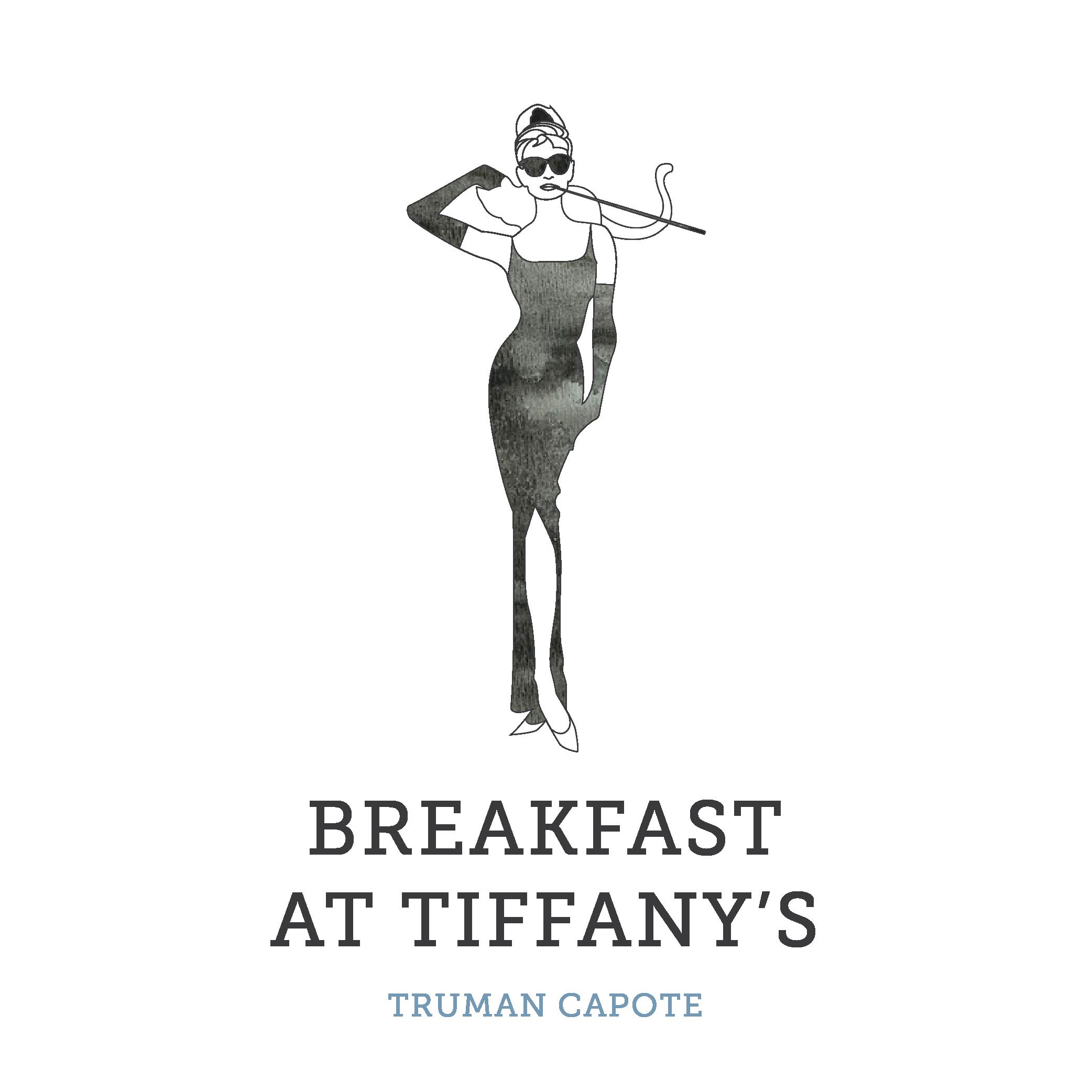 __Breakfast at Tiffanys.png