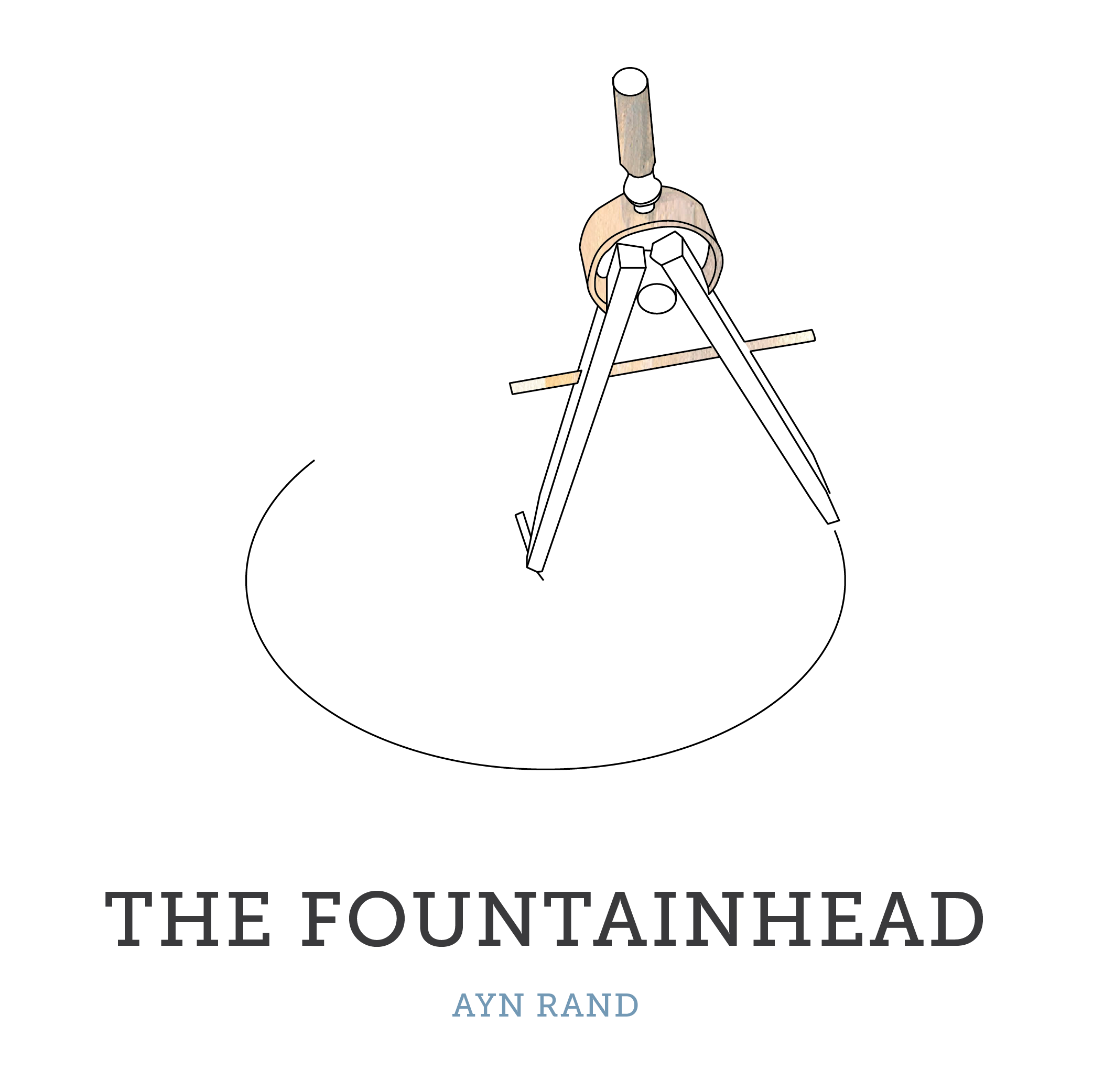 __Fountainhead.png