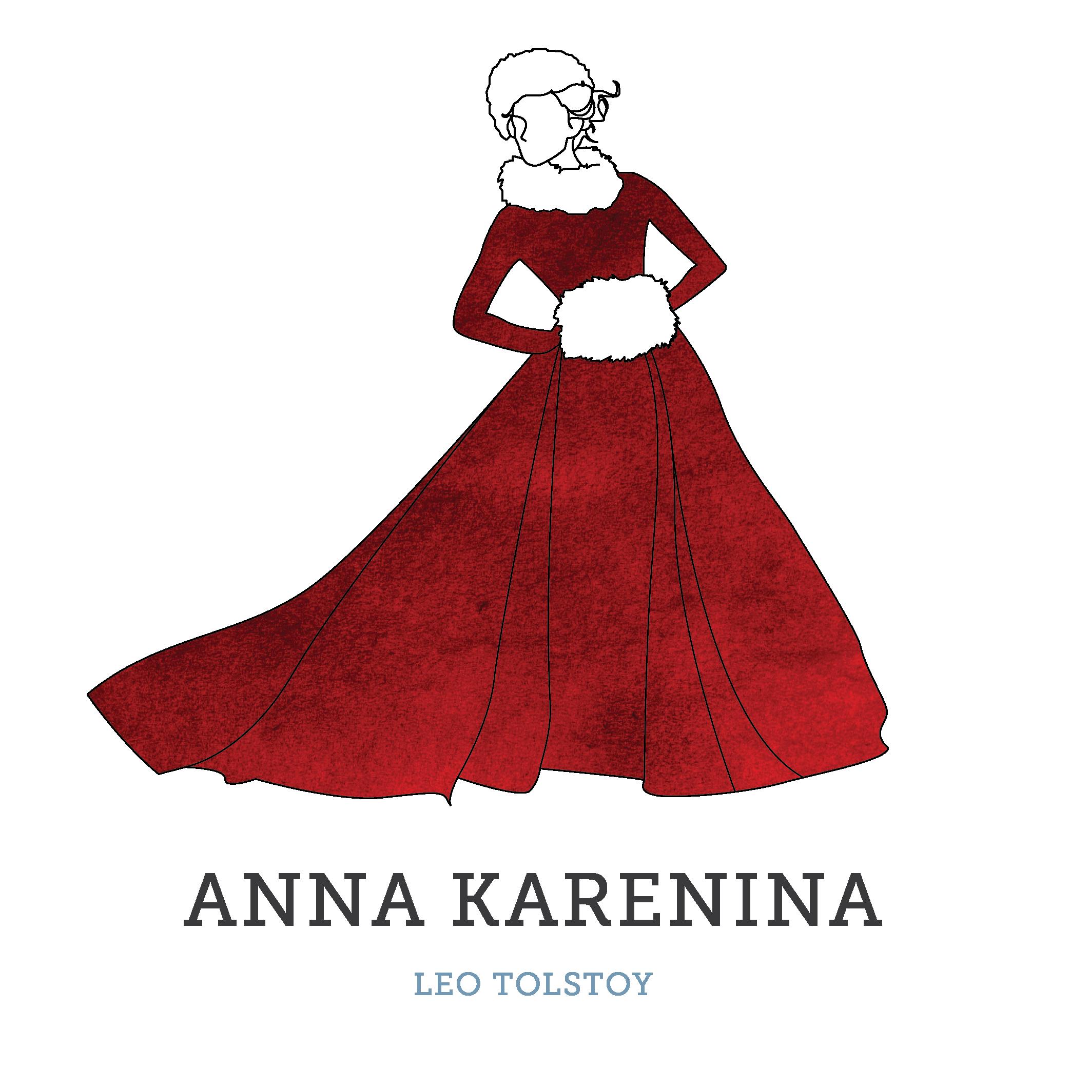__Anna Karenina.png