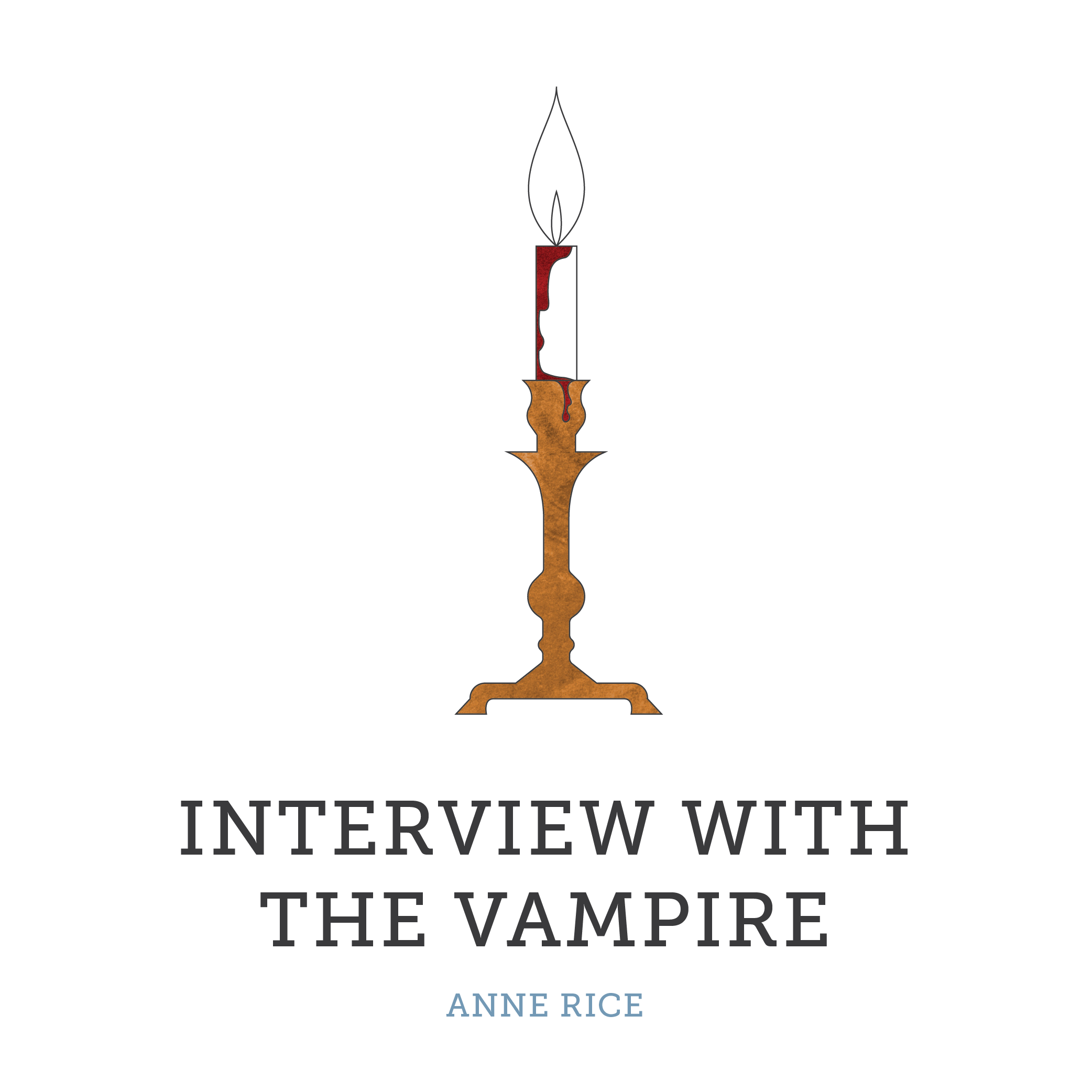 __Interview with the Vampire.png