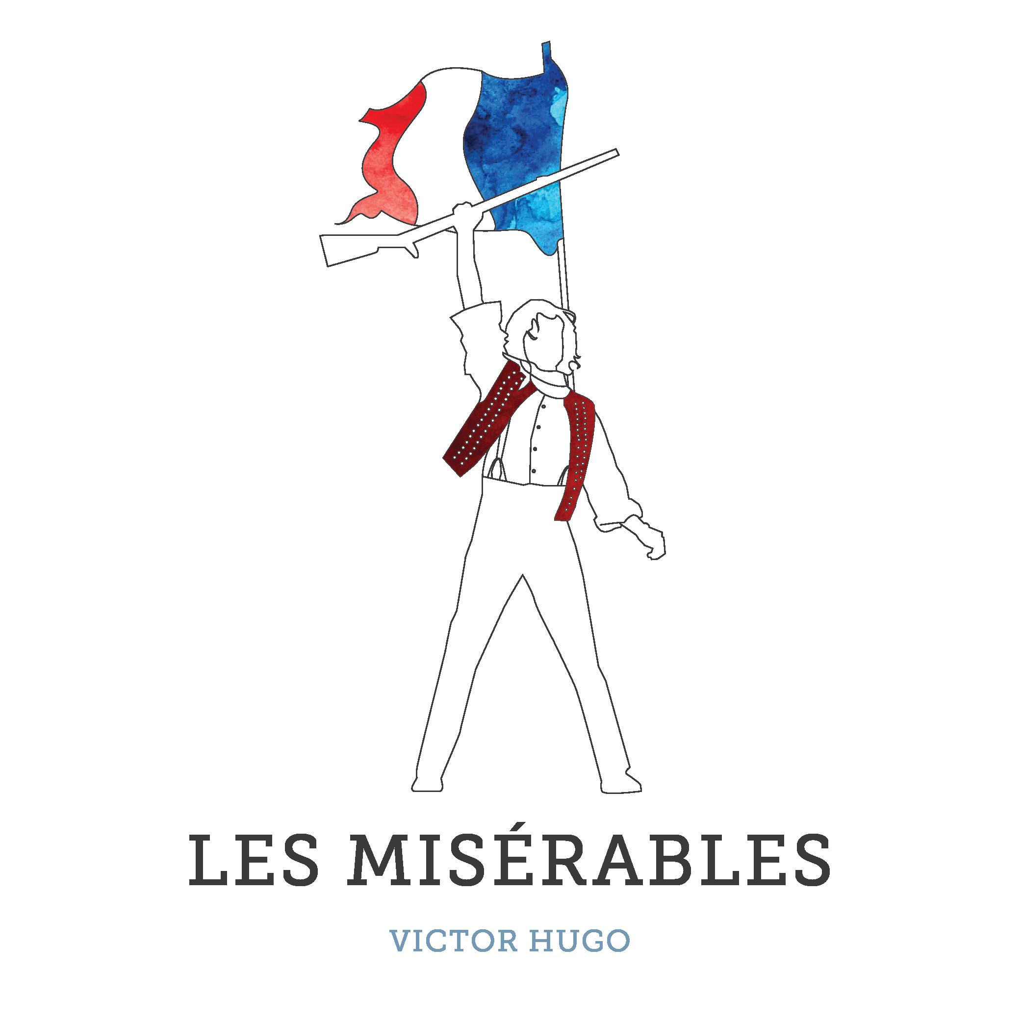 __Les Miserables.png