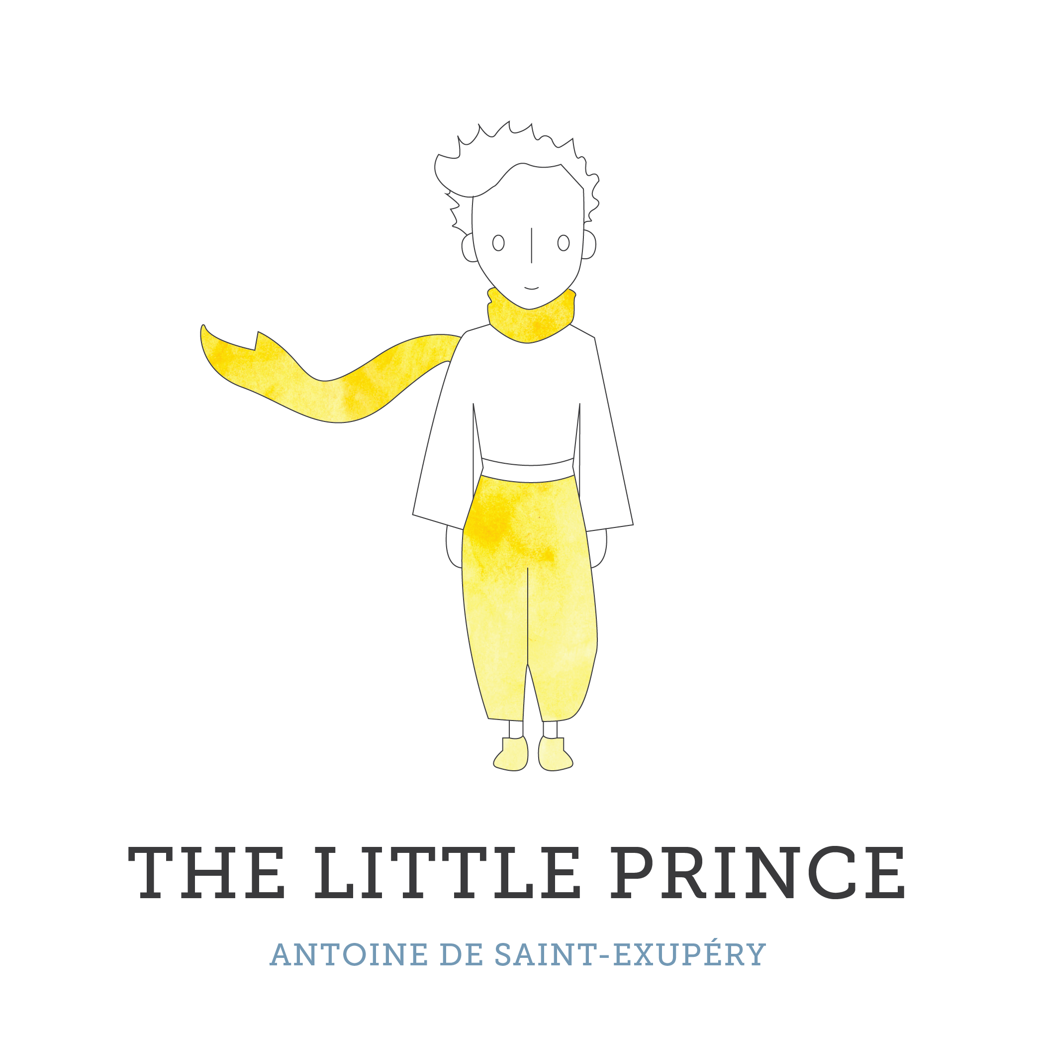 __Little Prince.png