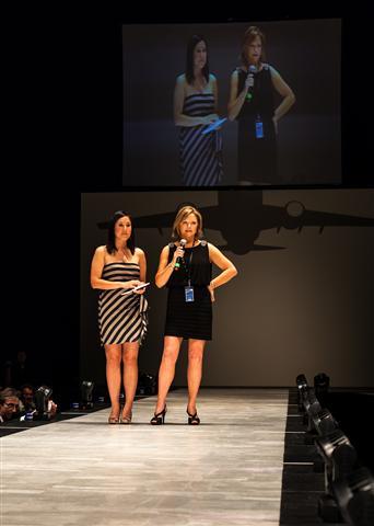 product-runway-part-2-37.jpg