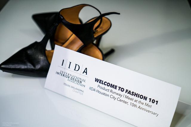 Fashion 101 - ANDY PHAN PHOTOGRAPHY