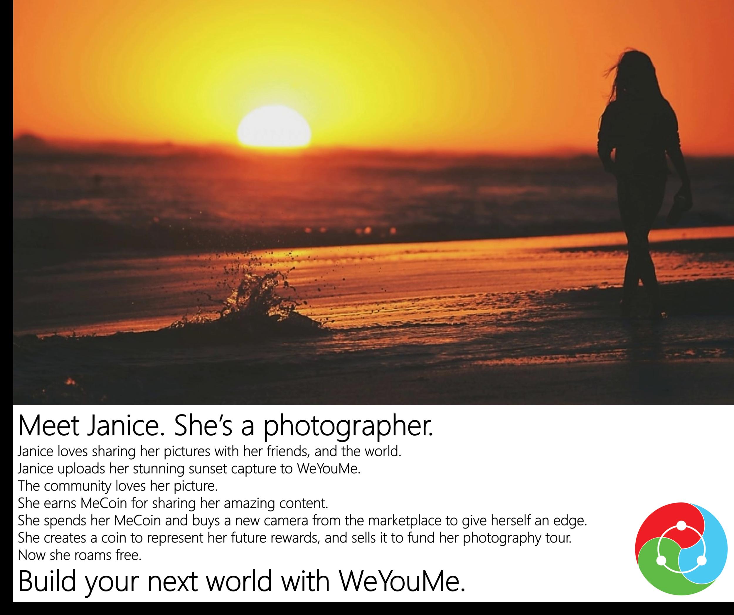 MeetJanice.png