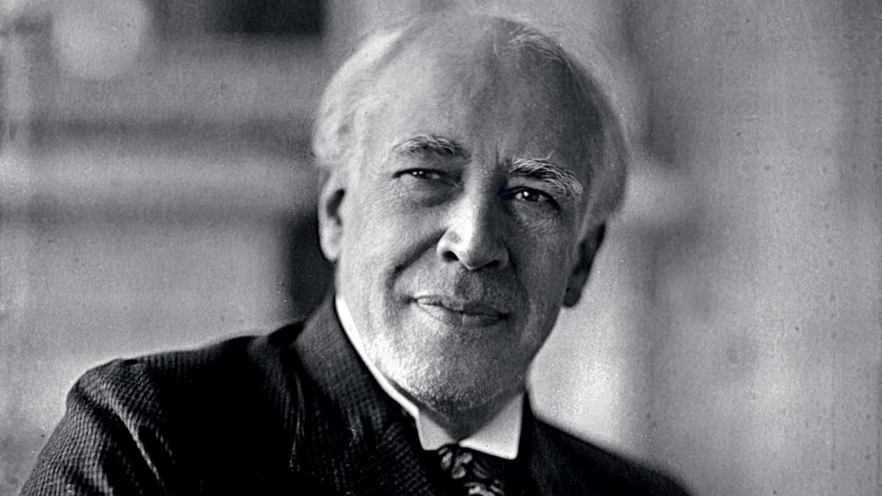 Konstantin Sergueïevitch Stanislavski