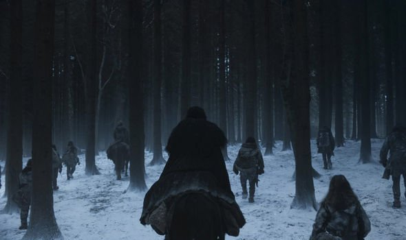 Game-of-Thrones-finale-Jon-Snow-heads-north-1881829.jpg