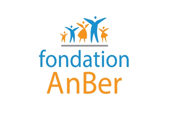 Logo-AnBer-600x400.jpg