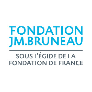 fondatio-jm-bruneau-de-france-partenaire-mecenat-mecene-h-up-entrepreneurs.jpg