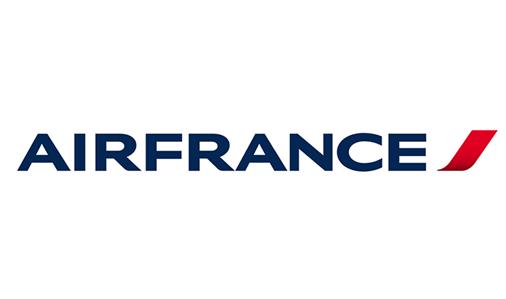 logo Air France.png