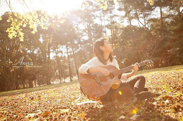 明日のcorona sunset liveは 福岡の歌姫 Annaさん👸🏻が ライブしてくれます🎶 オリジナル曲をはじめ 絢香のカバー曲など、 たくさんの曲を予定してます!! 是非、ステキな歌声を聞きに来てください❤️❤️ #anna#グランドハイアット福岡#歌姫#live#ライブ#生歌#music#corona#sunset#tokyo#roppongi#havanacafe#ハバナカフェ#cafe#bar#friday#night