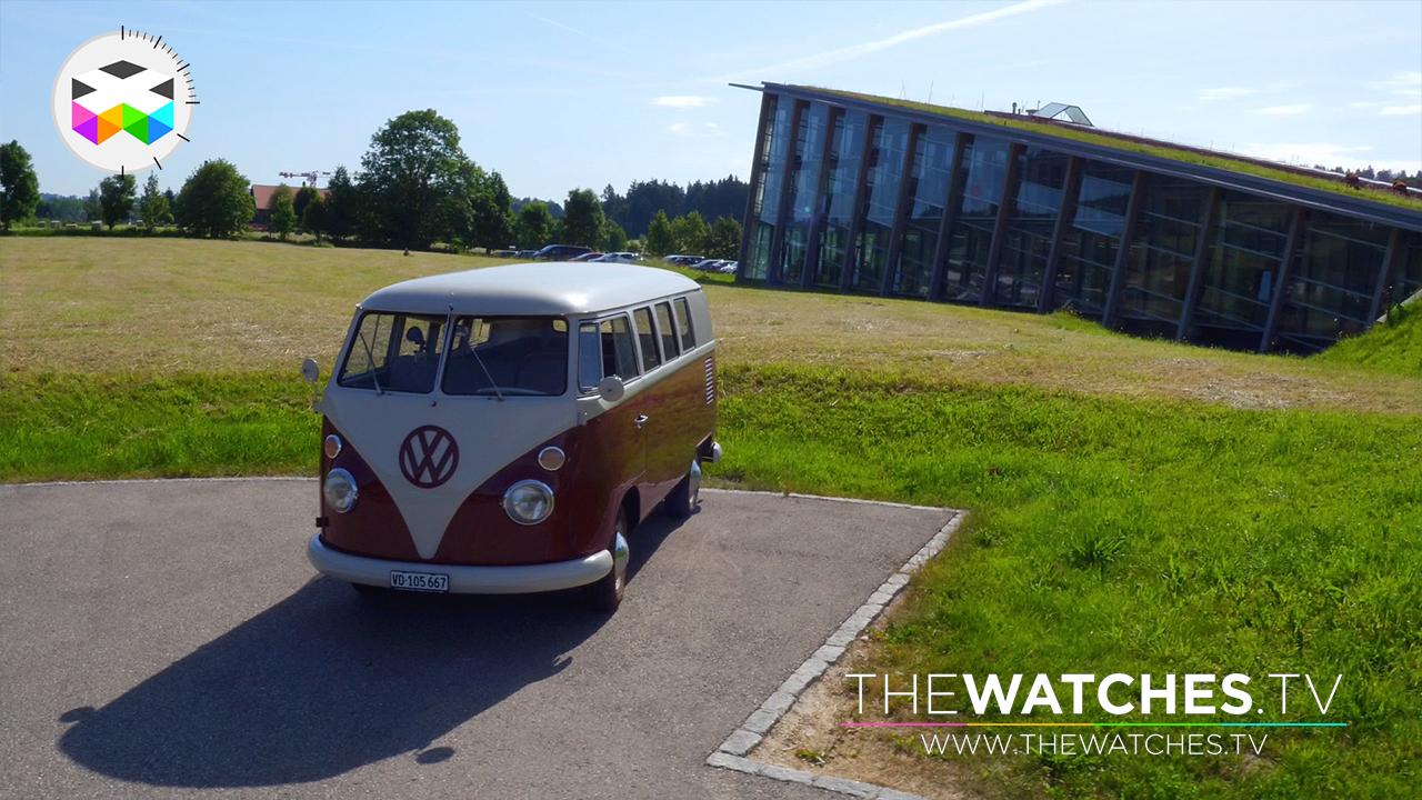 Watchmaking-Roadtrip-11-Greubel-Forsey-04.jpg