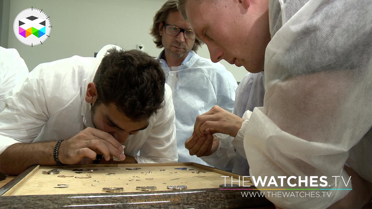 Watchmaking-Roadtrip-11-Greubel-Forsey-10.jpg