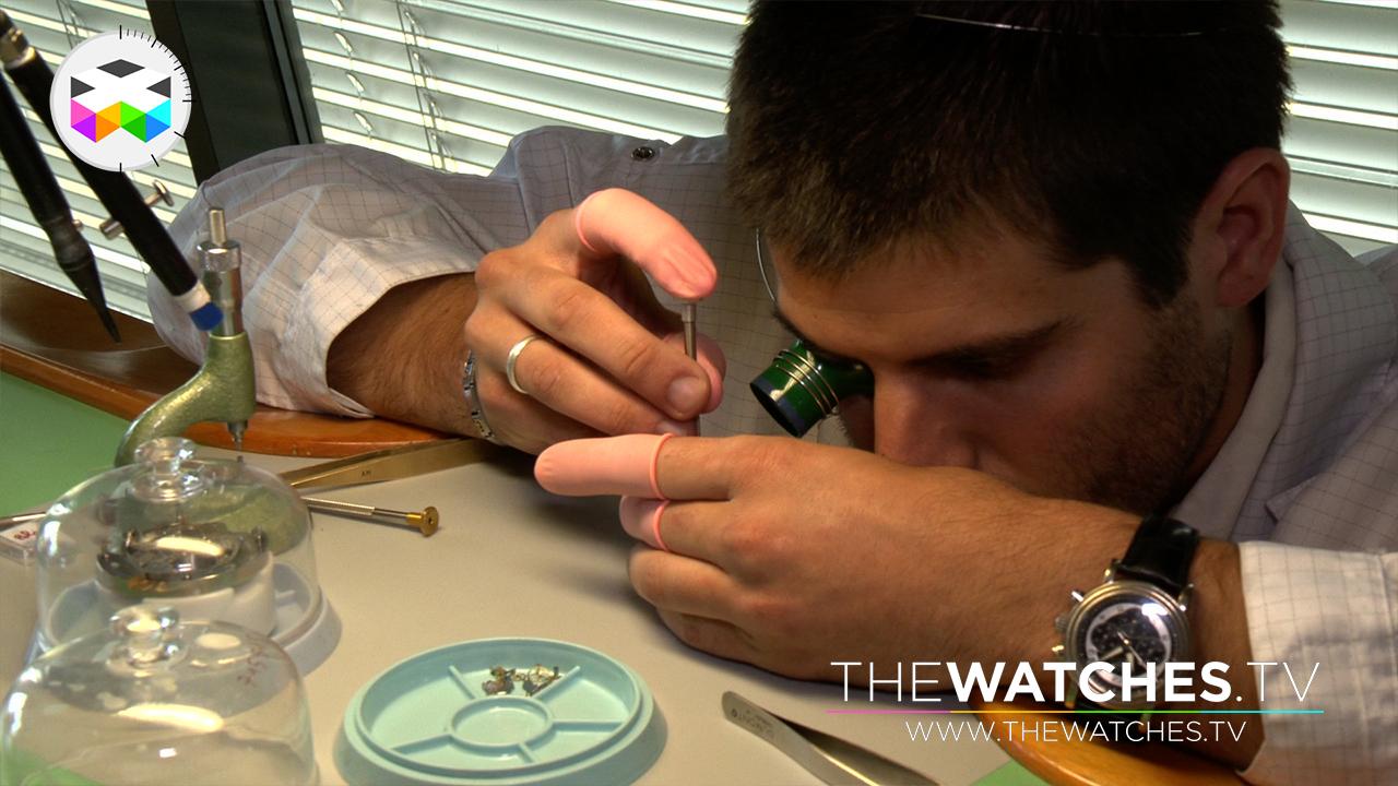 Watchmaking-Roadtrip-11-Greubel-Forsey-14.jpg