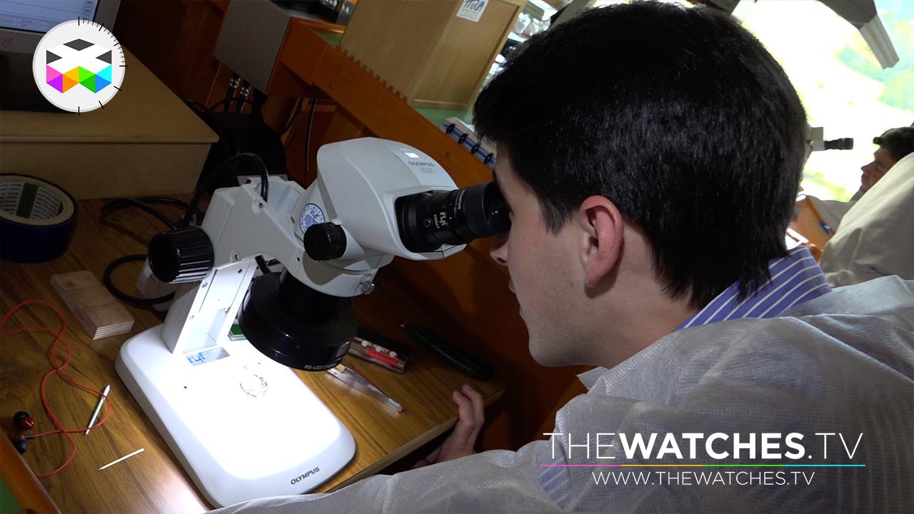 Watchmaking-Roadtrip-11-Greubel-Forsey-15.jpg