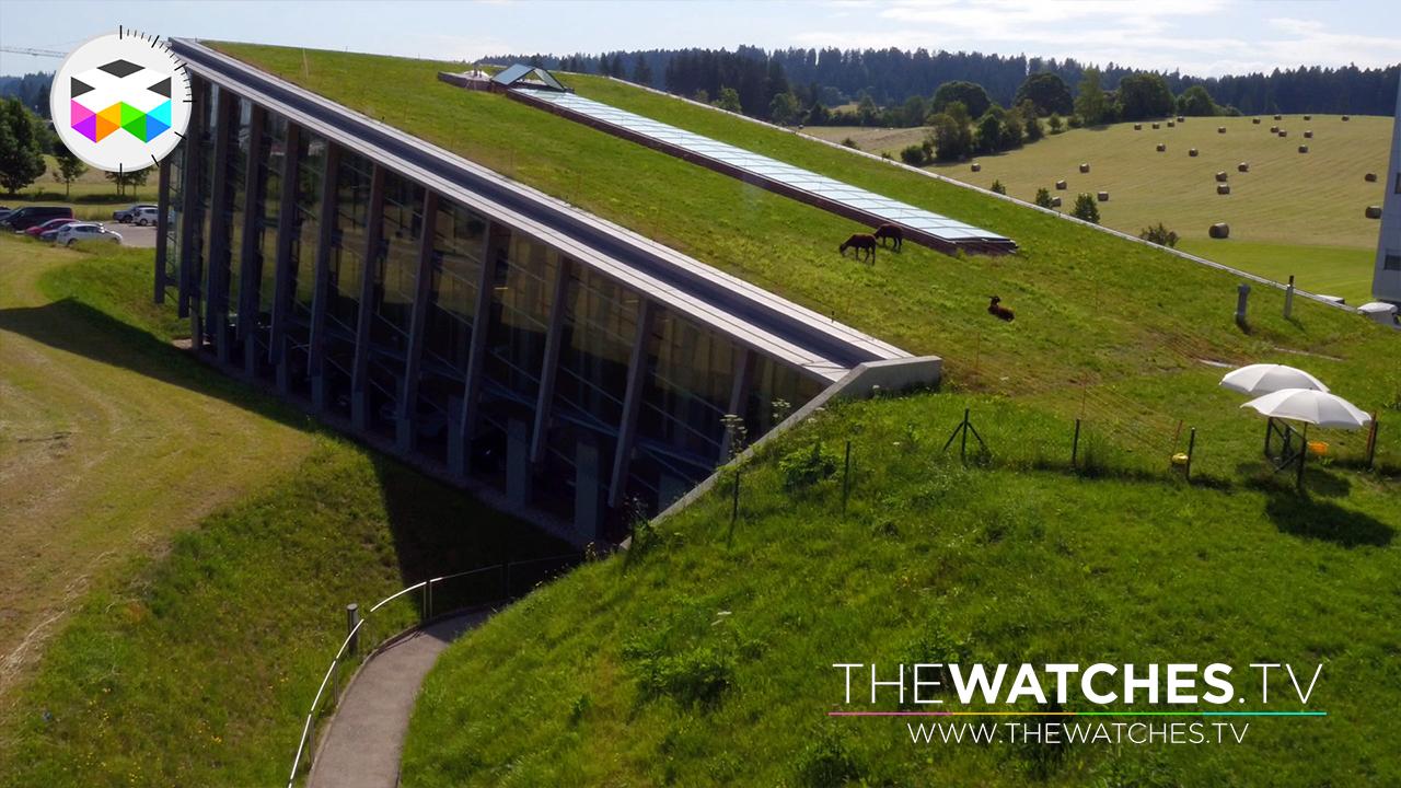 Watchmaking-Roadtrip-11-Greubel-Forsey-16.jpg