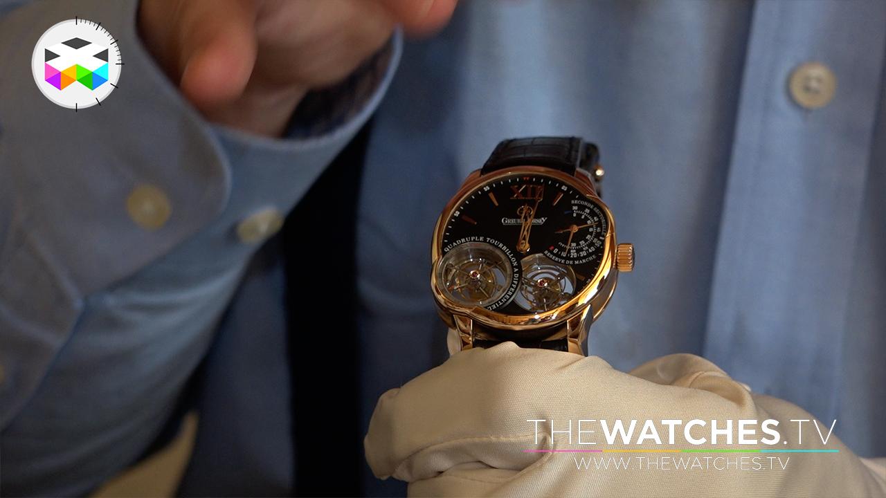 Watchmaking-Roadtrip-11-Greubel-Forsey-18.jpg