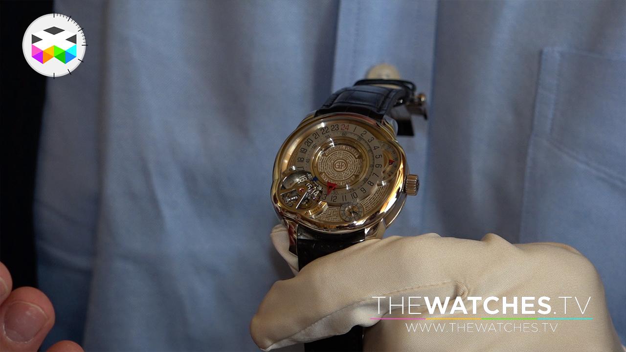 Watchmaking-Roadtrip-11-Greubel-Forsey-21.jpg