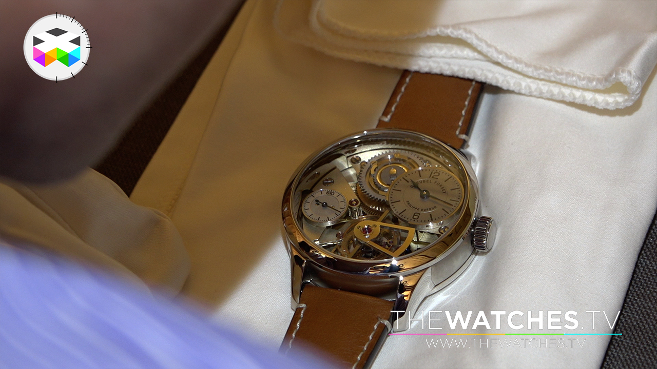 Watchmaking-Roadtrip-11-Greubel-Forsey-20.jpg